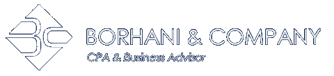 Borhani & Company, CPA - Tax Filing, Tax Preparation, Efile Returns, File Taxes, Income Tax Returns | Encino, CA